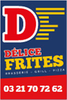 Delice Frites